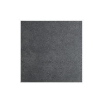 Dalle de sol Dolce gris foncé 60x60 cm 1,44m²