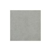 Vloertegel Dolce Soft Ash 60x60cm 1,44m²