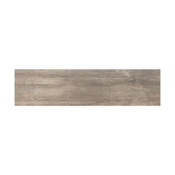 Vloertegel Soft Nordic Oak 15x60 cm 1,44m²