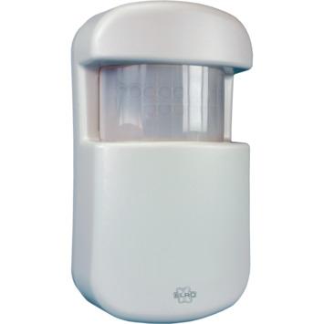 Elro alarmsysteem basisset voor 2 zones HA63S