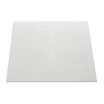 Decoflair plafondtegel polystyreen T148 10 mm 50x50 cm 2 m²