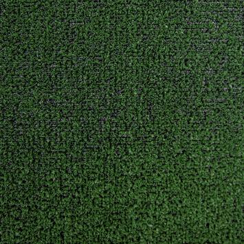 Échantillon A4 gazon artificiel Cumbria