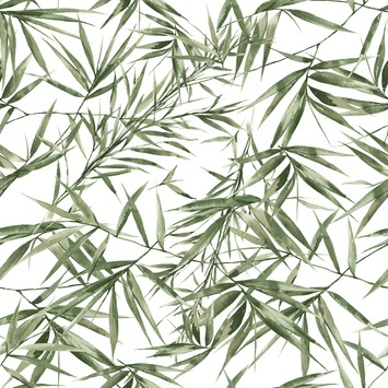 Vliesbehang Bamboo 104524