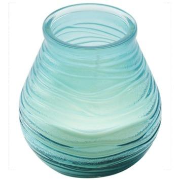 Bolsius patiolight Aqua