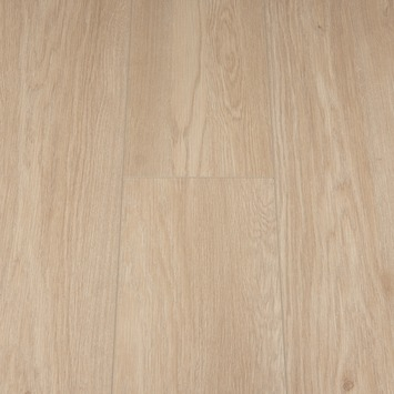 Nordic Laminaat Naturel Eiken 4V-Groef 8mm 2,22m2