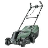 Bosch accumaaier 18 V CityMower 18-300