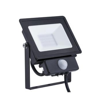 Philips LED straler met sensor 20 W