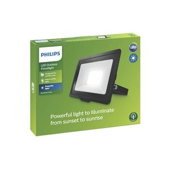 Philips LED straler 50 W