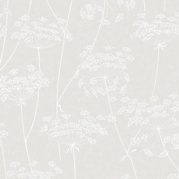 Papier peint intissé Aura rose 106575