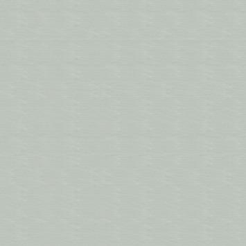 Vliesbehang Litho uni groen 106744