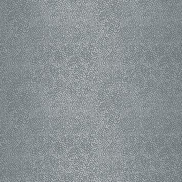 Papier peint intissé Jane bleu-gris 106991