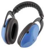 Gehoorbeschermer -28 dB confort