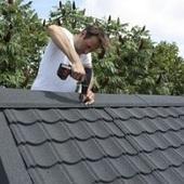 Stel uw dakbedekking samen