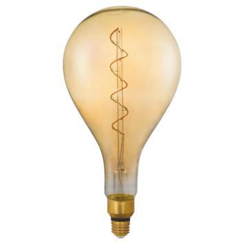 Ampoule LED à giant filament E27 Handson