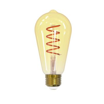 Ampoule LED à filament E27 dimmable Handson