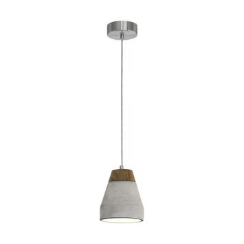 EGLO hanglamp Tarega