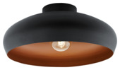 EGLO plafondlamp Mogano