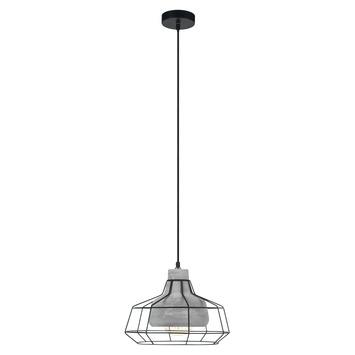 EGLO hanglamp Consett