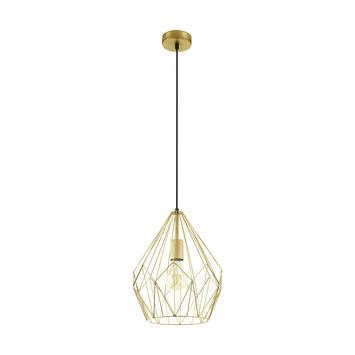 EGLO hanglamp Carlton