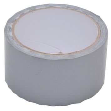 Ruban  adhésif isolant pour conduits plats Sanivesk 9 m