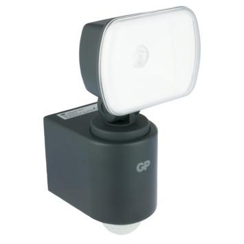 Applique LED extérieure avec détecteur de mouvement RF3.1 GP safeguard