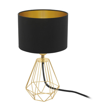 Lampe de table Carlton Eglo