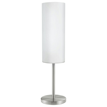 Lampe de table Troy 3 Eglo