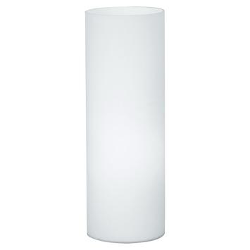 EGLO tafellamp lamp Geo
