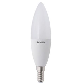 Sylvania E14 LED kaars