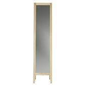 Spiegel Liv staand 155CM hout