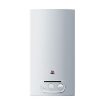 Bulex Opalia C14 badverwarmer