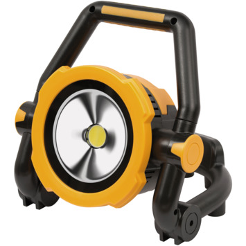Brennenstuhl bouwlamp 30W