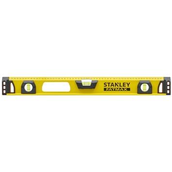 Niveau d'eau i-beam 1-43-553 Stanley Fatmax 600 mm
