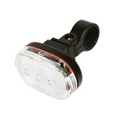 Phare avant LED 2 fonctions