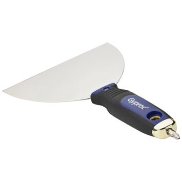 Couteau à enduire ABA Gyproc 15 cm