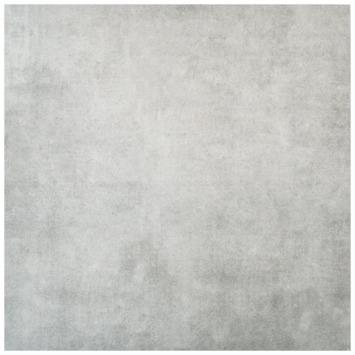 Vloertegel Risvolto Grey 60x60cm