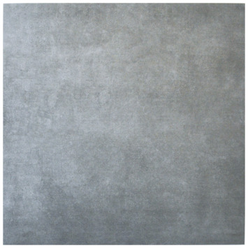 Dalle de sol Risvolto anthracite 60x60cm
