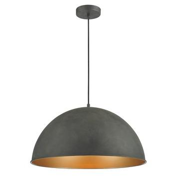 Hanglamp Noah