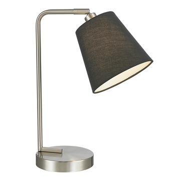 Tafellamp Luuk