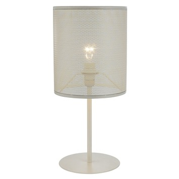 Lampe de table Lennart
