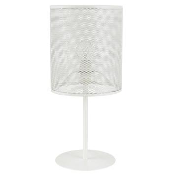 Lampe de table Lennart