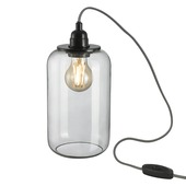 Lampe de table Zola
