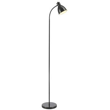 OK vloerlamp