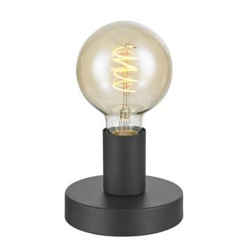 Lampe de table Abe