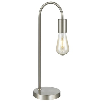 Lampe de table Dirk