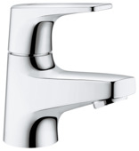 Robinet eau froide Grohe Start Flow