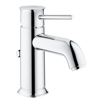 Mitigeur de lavabo Grohe Start Classic S chromé