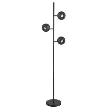 Vloerlamp Lotte