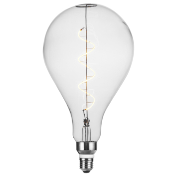 Ampoule LED giant E27 Handson