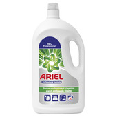 Ariel liquide professional 3.85 l regular /70 lessives